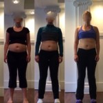 Hypopressive client picture