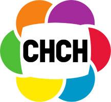 CHCH Health Segment