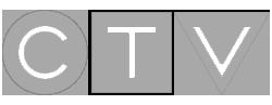 CTV log